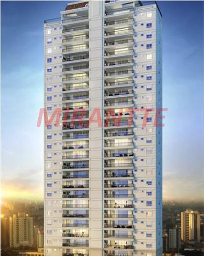 Imagem 1 de 9 de Apartamento Em Vila Romana - São Paulo, Sp - 321292