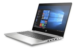 Notebook Hp 440 G6 Core I7-8565u 8g 1t 14 Win 10 Pro