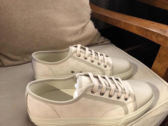 Tênis Gucci Off White
