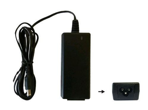 Fonte Para Thin Client Wyse