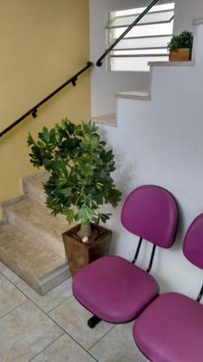 Apartamento Sala Vila Mascote Zona Sul Comercial Rua Santa