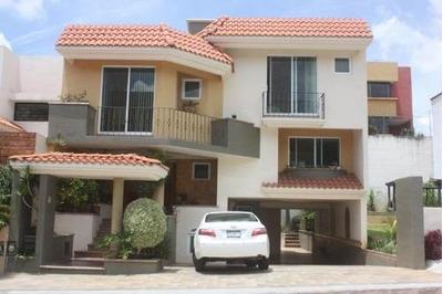 8e36ee4ee0d9b Casas En Morelia Desde 250 en Casas en Venta en Morelia en Mercado ...