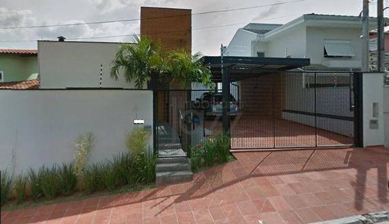 Linda Casa No Bairro Parque Das Flores ( Vila Bella), Próximo Ao Shopping Dom Pedro, Oportunidade, Aceita Financiamento E Fgts. - Ca4735