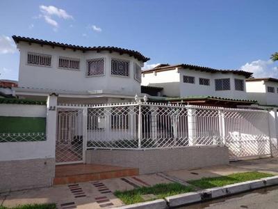 Casa En La Victoria Edo. Aragua Codflex 17-13310