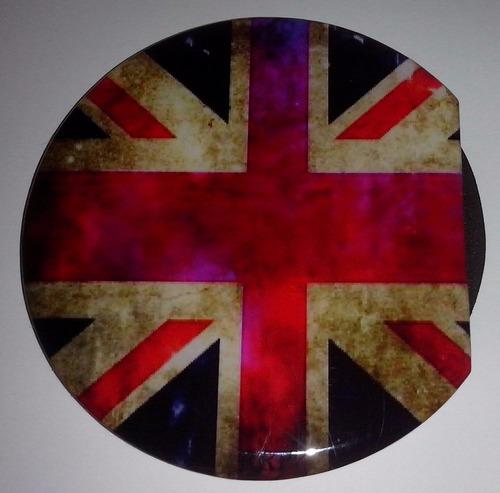 Violao Takamine No Feedback Folk-jumbo Cross Inglaterra9,8