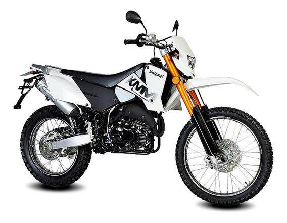 Motomel Xmm 250