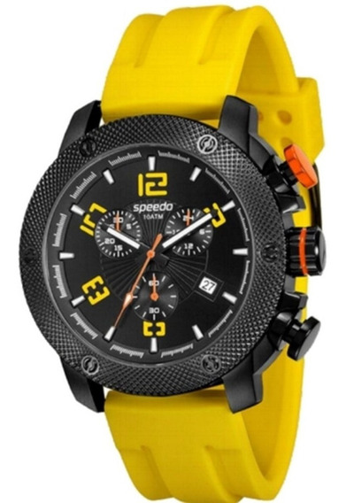 Relógio Speedo Masculino 24853gpevpu2