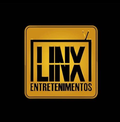 Linx P2p