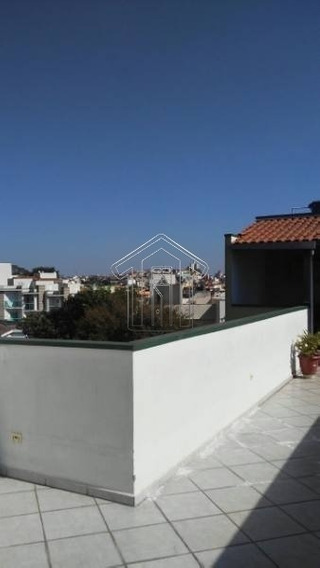 Apartamento Sem Condomínio Cobertura Para Venda No Bairro Vila Helena - 8995ig