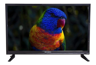 TV Makena 24A2 LED HD 24""