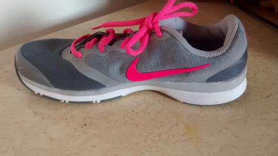 Nike Original Ano 2015