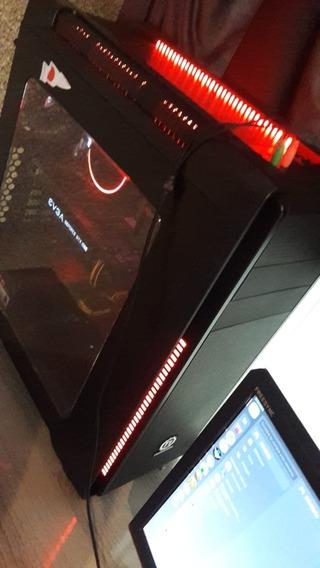 Computador Gamer Completo