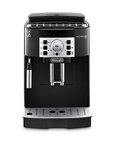 Delonghi Ecam22110b Máquina Súper Automática Espresso, Latte