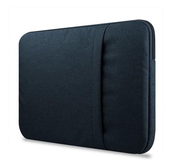 Macbook Pro11 Ar / 12/13/15 Polegadas Mac Laptop Case Mangas