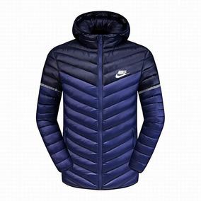68e78173e99 Casaco Nike Esporte Azul Marinho Masculinos Adidas - Casacos no ...