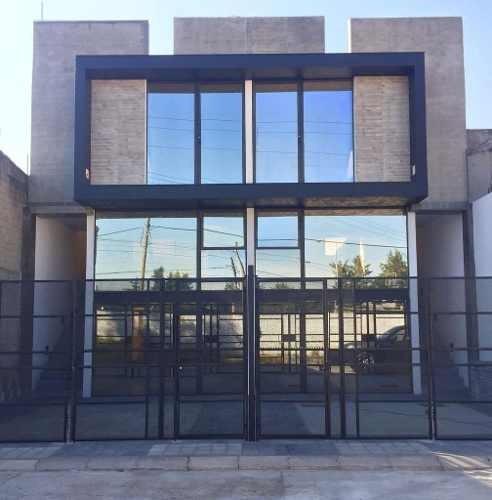 (crm-3608-233) Edificio En Venta En Toluca Para Inversionistas