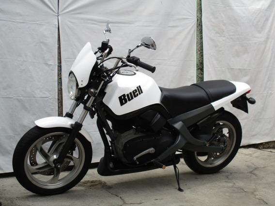 Harley Davidson Buell Blast