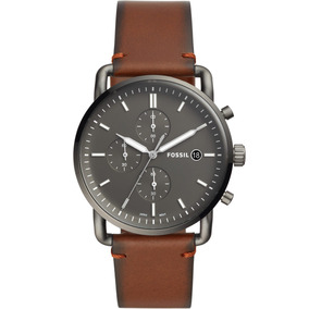 Reloj Caballero Fossil Cronografo