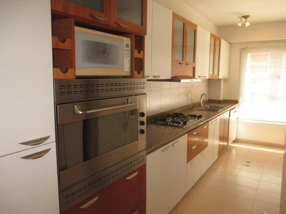 Apartamento En Venta Mls #21-3664 Excelente Inversion
