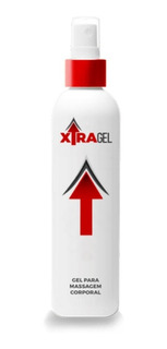 1 Xtragel Original - Pronta Entrega