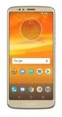 Celular Moto E 5 Plus