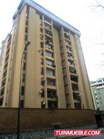 Apartamentos En Venta - Macaracuay - 19-10999