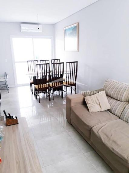 Casa À Venda Em Fazenda Santa Candida - Ca009095