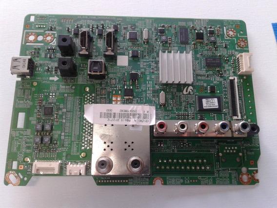 Placa Principal Samsung Un32eh4000