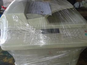 Multifuncional Xerox Pe220 C/ Toner