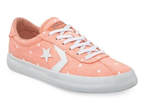 Converse Breakpoint Ox Depo6023