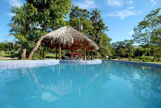 Ultimos Lotes En Condominio X Playa Avellanas Tamarindo