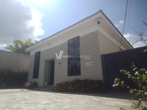 Casa Á Venda E Para Aluguel Em Vila Brandina - Ca286028