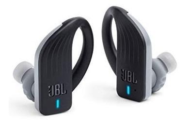 Fone Bluetooth Jbl Endurance Peak