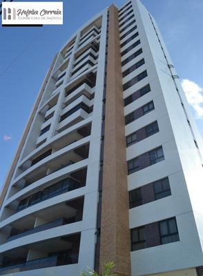 Apartamento - Ap02184 - 2547697