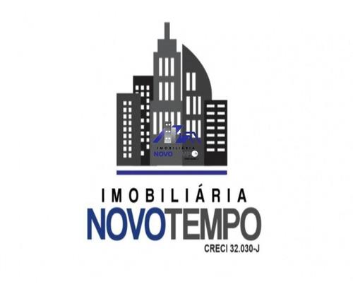 Apartamento Residencial À Venda, Vila Sofia, São Paulo. - Ap0285 - 67874119