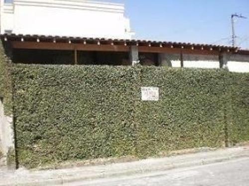 Casa Terrea, 2 Dormitório(s), 1 Banheiro(s), 4 Garagem(ns), 180,00m² - V890 - 2809945