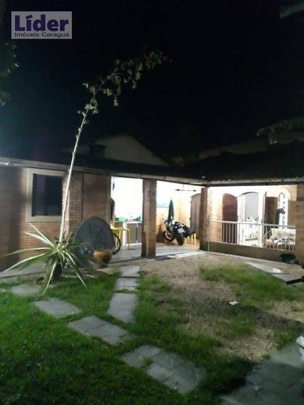 Sobrado Com 4 Dormitórios À Venda, 130 M² Por R$ 390.000,00 - Indaiá - Caraguatatuba/sp - So0399