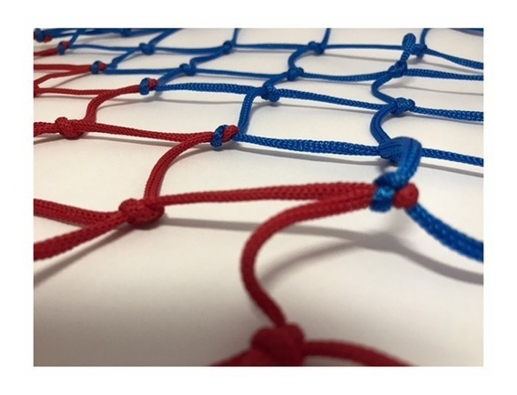 Rede De Proteção Piscina De Bolinha 1,5x1,5
