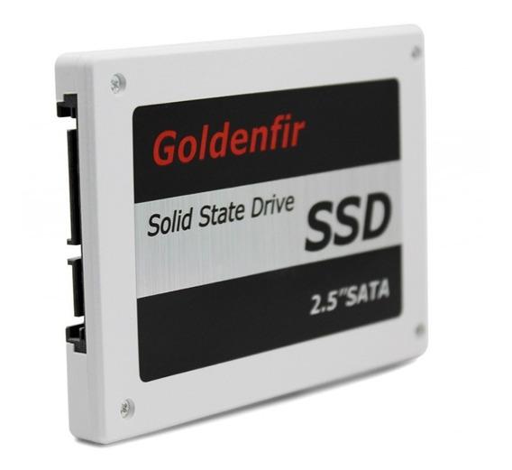 Ssd 240 Gb Sata Velocidade 580 Mb Pc Computador Notebook