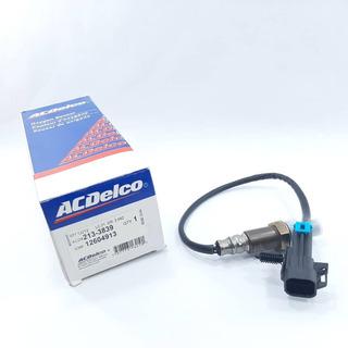 ACDelco 213-4240 GM Original Equipment Heated Oxygen Sensor 213-4240-ACD