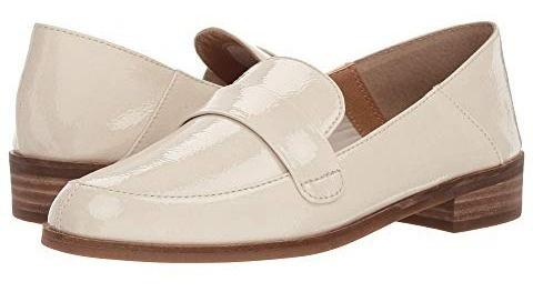 Zapatos Lucky Brand Chantara 52471327