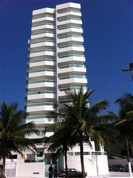Apartamento - Venda - Solemar - Praia Grande - Img114