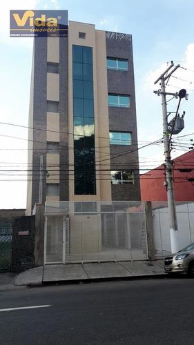 Imagem 1 de 12 de Sala Para Aluguel, 30.0m² - 37430
