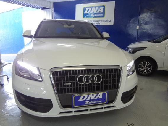 Audi Q5 Ambiente 2.0 Quattro