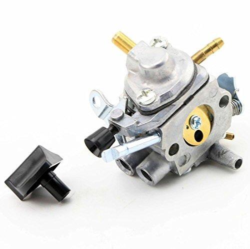 Carburador Para Stihl Br500 Br550 Br600 Soplador De Mochila