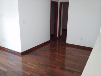 Apartamento Residencial À Venda, Vila Hortência, Sorocaba - Ap5998. - Ap5998