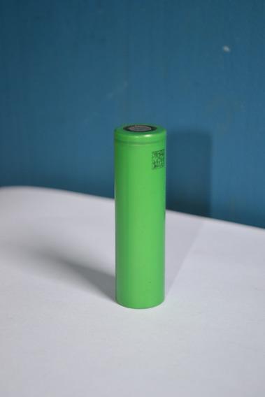 1 Bateria Sony Vtc4 18650 Original 2100mah