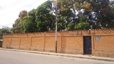 Se Vende Casa-granja En Cambural Yaracuy 192532
