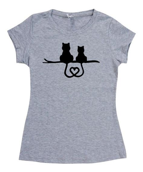 Blusas Camisetas Regalo De Navidad Solo 17mil La Que Escojas