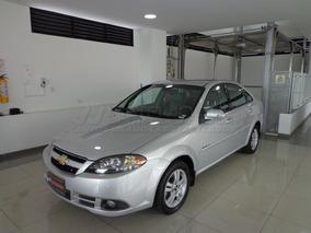 Chevrolet Optra Advance 1.6 2011, Sólo 63.000 Kilómetros!